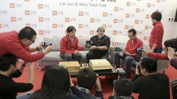 xiaomi-serait-le-concurrent-chinois-d-apple-selon-steve-wozniak-600x336