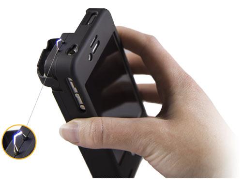yellowjacket-votre-iphone-se-transforme-en-taser-pour-vous-defendre-500x373