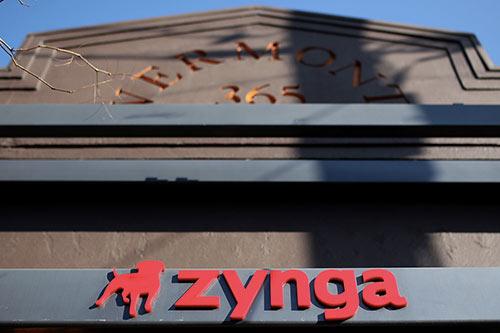 zynga-annonce-restructuration-de-la-societe-et-le-rachat-de-naturalmotion-derriere-le-jeu-clumsy-ninja-500x333