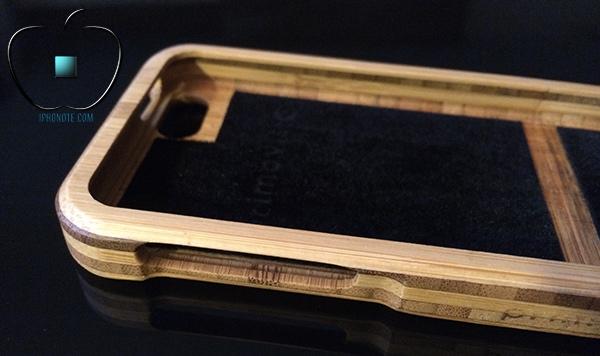 accessoires-primovisto-presentation-de-la-coque-iphone-5s-et-le-socle-en-bambou-600x356