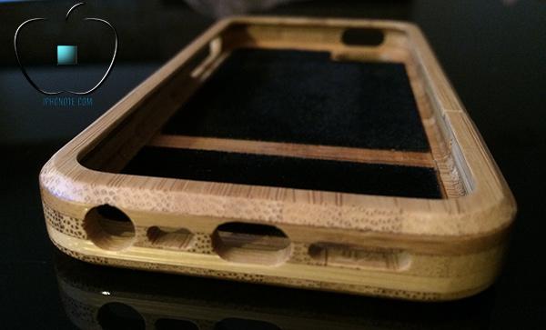 accessoires-primovisto-presentation-de-la-coque-iphone-5s-et-le-socle-en-bambou-600x363