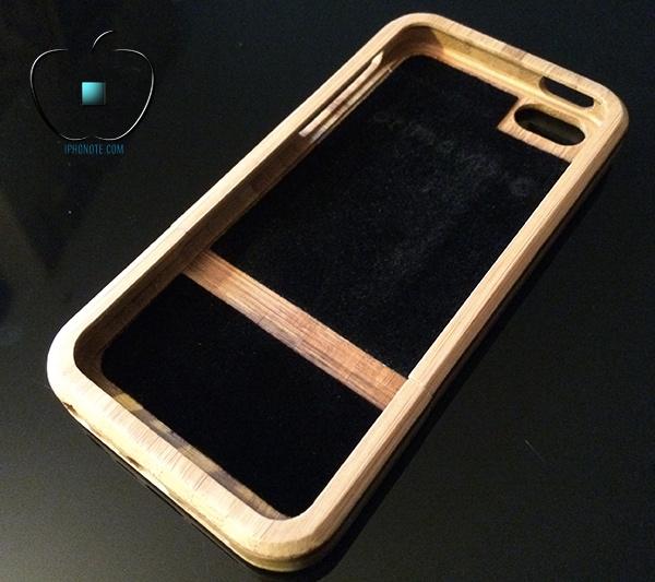 accessoires-primovisto-presentation-de-la-coque-iphone-5s-et-le-socle-en-bambou-600x533