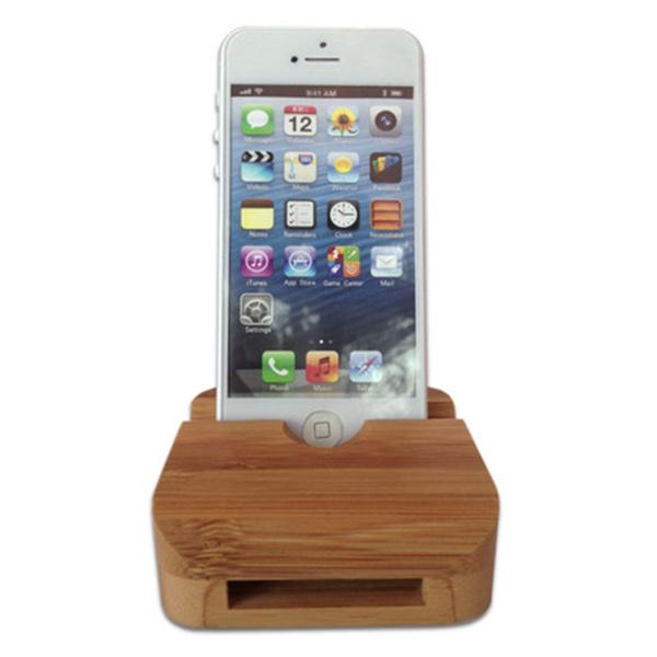accessoires-primovisto-presentation-de-la-coque-iphone-5s-et-le-socle-en-bambou-600x600
