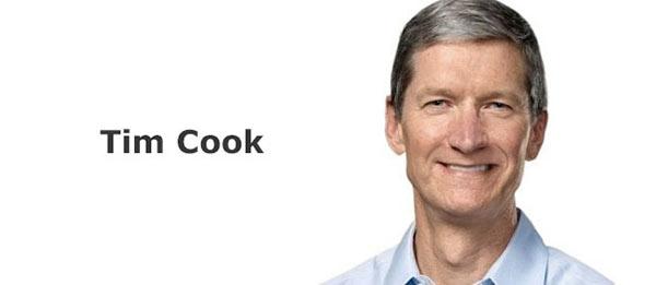 apple-a-rachete-14-milliards-de-ses-propres-actions-600x261
