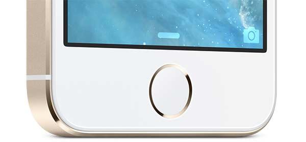 apple-apporte-des-precisions-a-propos-du-touch-id-600x280