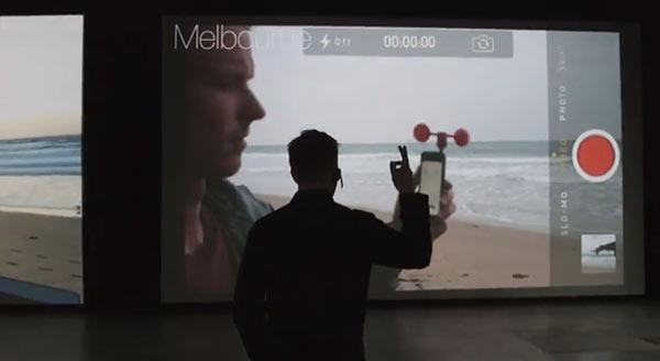 apple-devoile-les-coulisses-de-sa-video-fetant-les-30-ans-du-mac-600x328