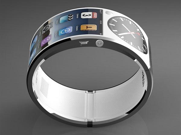 apple-embauche-un-nouvel-expert-pour-son-iwatch-600x450