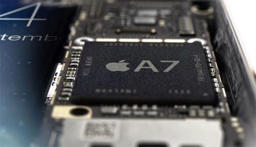 apple-est-poursuivi-en-justice-contre-larchitecture-du-processeur-a7-500x287