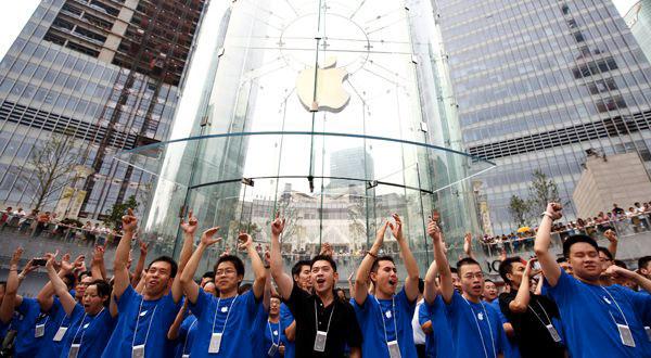 apple-gagne-7-du-marche-des-smartphones-en-chine-600x330