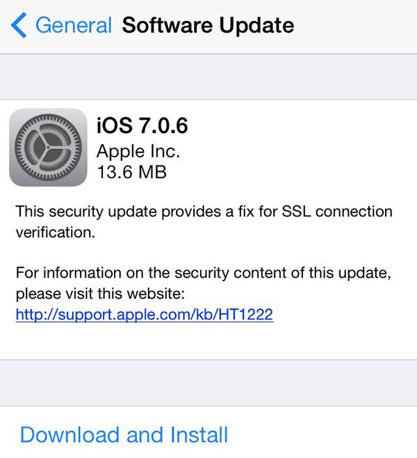 apple-libere-ios-7-0-6-ios-6-1-6-avec-des-corrections-de-bugs-600x658