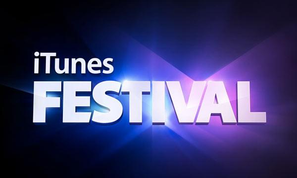 apple-prepare-son-itunes-festival-a-sxsw-prevu-du-11-au-15-mars