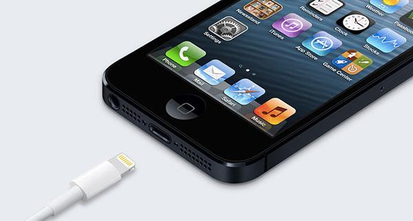 apple-reduit-les-couts-et-les-volumes-d-achat-minimum-pour-les-licences-mfi-600x321