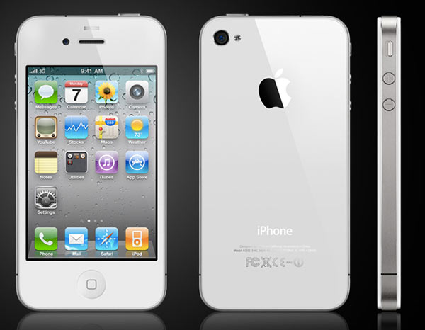 apple-relancerait-la-production-de-son-iphone-4-destine-aux-pays-emergents-600x466