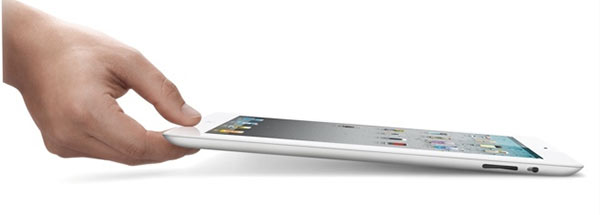 apple-serait-sur-le-point-d-arreter-la-production-de-l-ipad-2-600x215