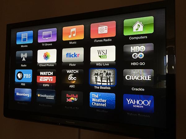 apple-tv-nouvelle-chaine-pour-feter-le-50e-anniversaire-des-beatles-600x450