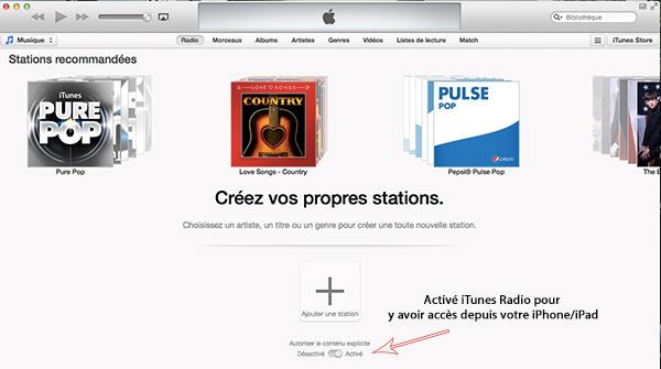 astuce-activez-itunes-radio-sans-compte-itunes-us-600x335