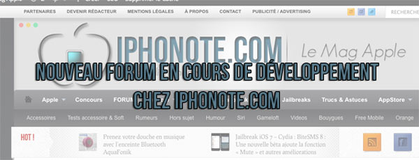 attention-notre-forum-n-est-plus-disponible-600x230
