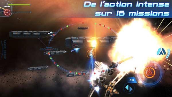 beyond-space-un-excellent-jeu-de-combat-spatial-en-3d-2-600x338