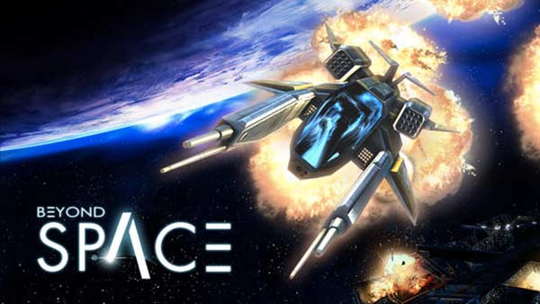 beyond-space-un-excellent-jeu-de-combat-spatial-en-3d-600x338