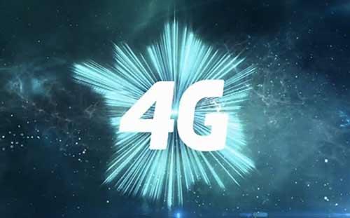 bouygues-telecom-continue-son-deploiement-dans-la-4g-500x311