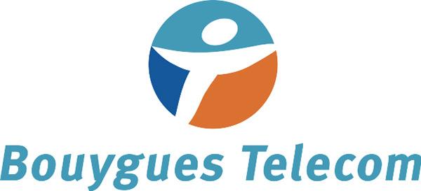 bouygues-telecom-offre-box-triple-play-a-seulement-19-99e-par-mois-600x273