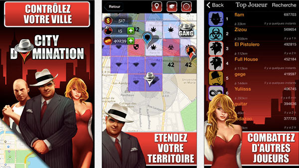 city-domination-un-excellent-jeu-de-strategie-geolocalise-600x337