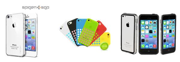 de-bonnes-protections-pour-votre-iphone-5c-600x208
