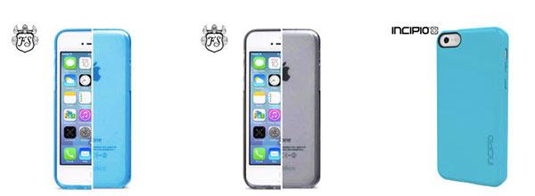 de-bonnes-protections-pour-votre-iphone-5c-600x220