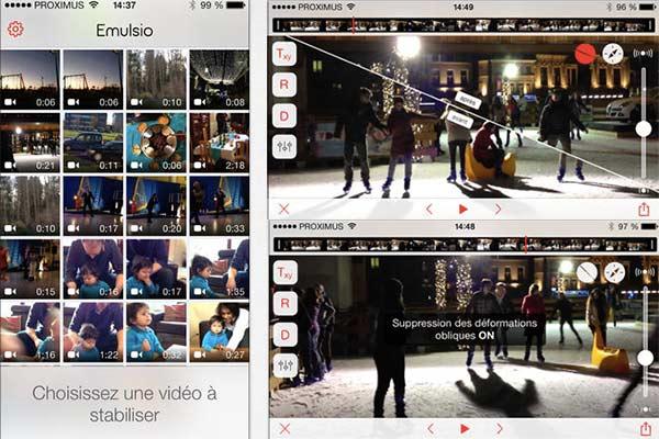 emulsio-stabilise-vos-videos-en-quelques-secondes-600x400
