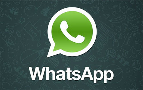 facebook-rachete-whatsapp-pour-16-milliards-de-dollars-500x315