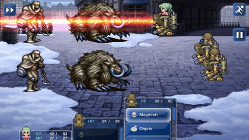 final-fantasy-vi-disponible-sur-l-app-store-2-500x282