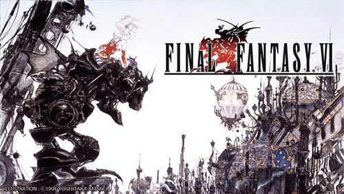 final-fantasy-vi-disponible-sur-l-app-store-500x282