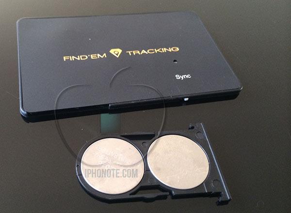 find-em-un-trackeur-bluetooth-aussi-petit-qu-une-carte-bancaire-600x440