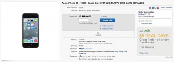 flappy-bird-supprime-de-l-app-store-et-des-iphone-en-ventes-sur-ebay-avec-le-jeu-installe-600x216