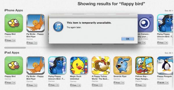 flappy-bird-supprime-de-l-app-store-et-des-iphone-en-ventes-sur-ebay-avec-le-jeu-installe-600x313
