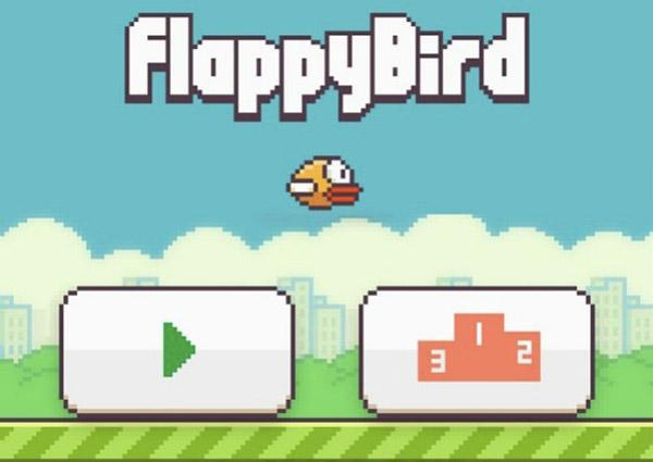flappy-bird-supprime-de-l-app-store-et-des-iphone-en-ventes-sur-ebay-avec-le-jeu-installe-600x425