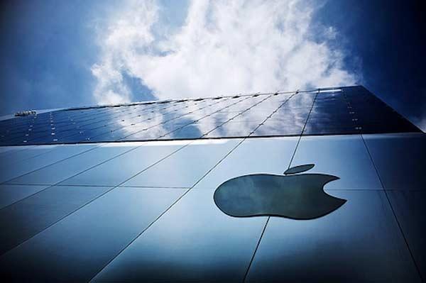fortune-elit-une-7e-fois-apple-comme-la-societe-la-plus-admiree-du-monde-600x399