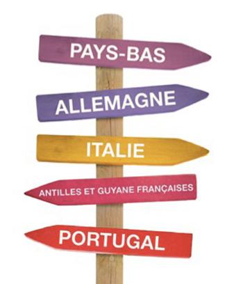 free-integre-les-pays-bas-a-son-offre-de-roaming-350x408