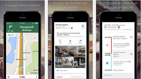 google-maps-ajoute-la-fonction-itineraire-plus-rapide-en-cours-de-route-600x338