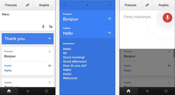 google-translate-mis-a-jour-support-du-clavier-ios-7-et-prise-en-charge-d-autres-langues-600x326