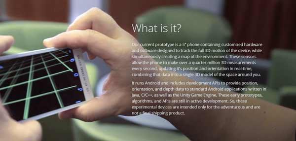 google-travaille-sur-le-projet-tango-un-smartphone-qui-reconstruit-le-monde-en-3d-600x286