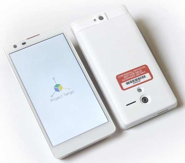 google-travaille-sur-le-projet-tango-un-smartphone-qui-reconstruit-le-monde-en-3d-600x530