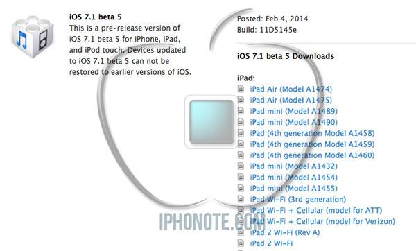 ios-7-1-beta-5-disponible-pour-les-developpeurs-600x362