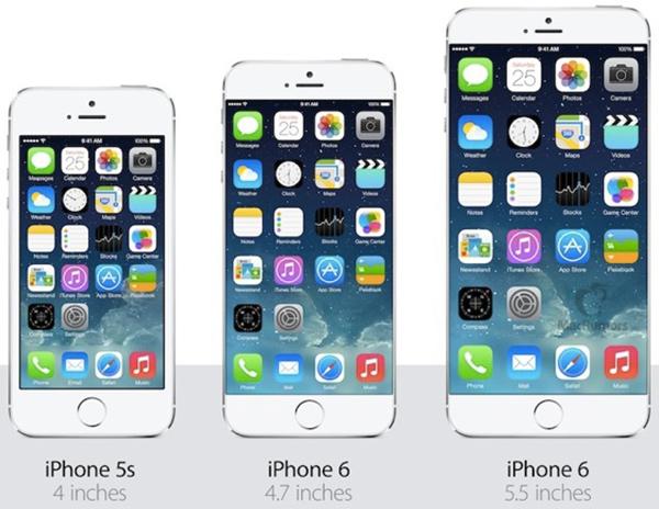 iphone-6-apple-pourrait-enlever-les-bordures-600x464