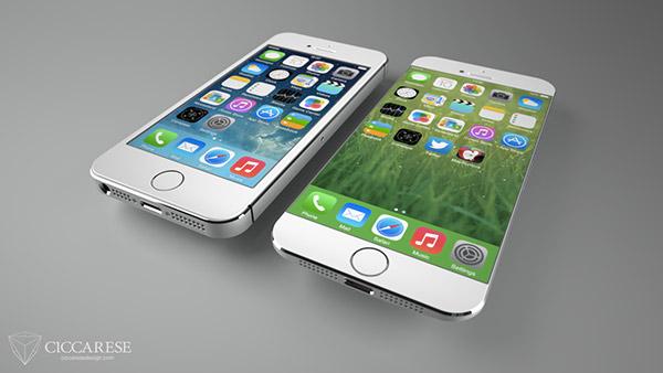 iphone-6-un-nouveau-concept-de-federico-ciccarese-2-600x338