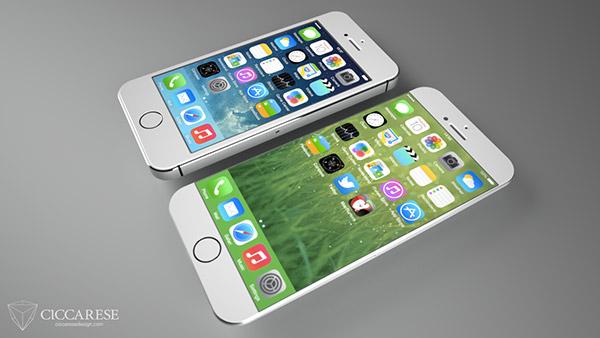 iphone-6-un-nouveau-concept-de-federico-ciccarese-3-600x338