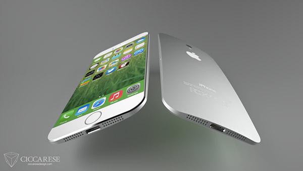 iphone-6-un-nouveau-concept-de-federico-ciccarese-4-600x338