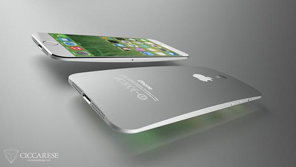 iphone-6-un-nouveau-concept-de-federico-ciccarese-5-600x338