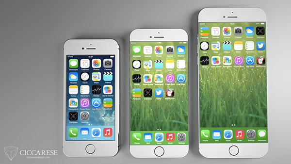 iphone-6-un-nouveau-concept-de-federico-ciccarese-600x338
