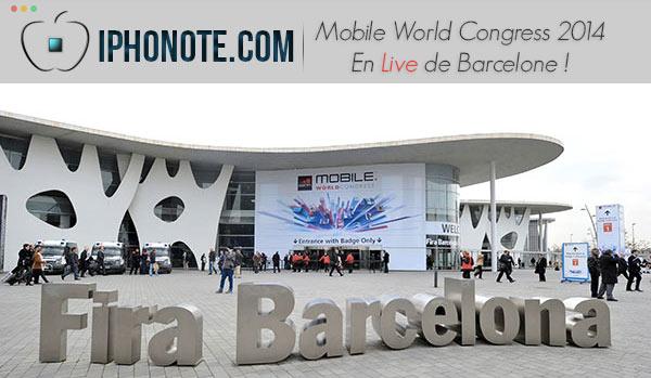 iphonote-en-live-du-mobile-world-congress-2014-de-barcelone-600x349
